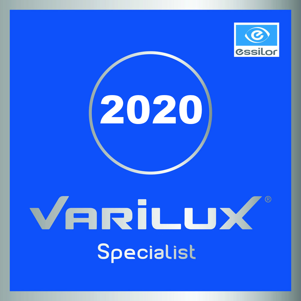 Vrilux Specialist